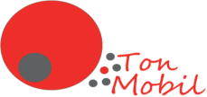 Ton und mobil Eva-Monika Schubert